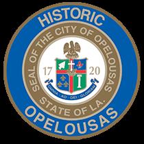 Opelousas